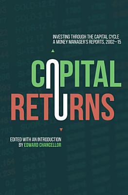 Capital Returns