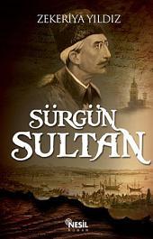 Sürgün Sultan