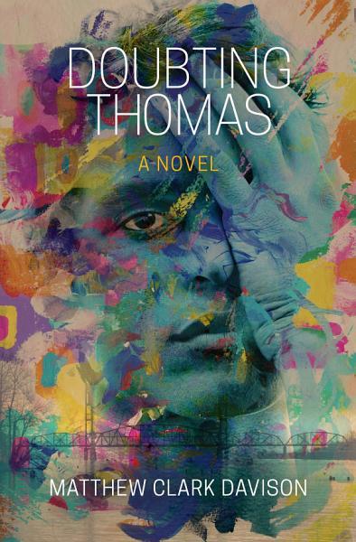 Download Doubting Thomas  A Novel Book