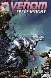 Venom: Space Knight 2: 0