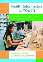 Health Information for Youth