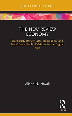The New Review Economy