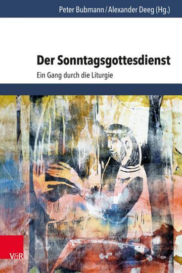 Der Sonntagsgottesdienst PDF