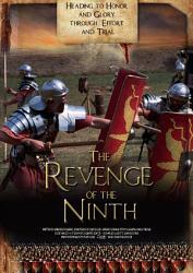 The Revenge Of The Ninth Book PDF