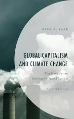 Global Capitalism and Climate Change