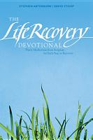 The Life Recovery Devotional PDF
