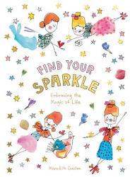 Find Your Sparkle Book PDF