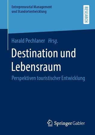 Destination und Lebensraum PDF