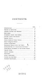Sepulture  Its History  Methods and Sanitary Requisites PDF