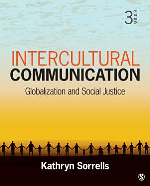 Intercultural Communication PDF