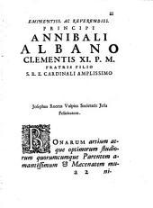 Vetus Latium Profanum: In Quo Agitur De Laurentibus, Et Ostiensibus, Volume 6