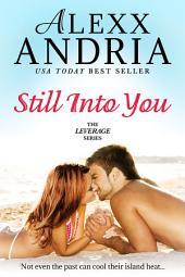 Still Into You (Contemporary romance)