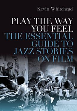 Play the Way You Feel PDF