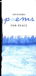 One Hundred Poems For Peace Book PDF