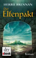 Der Elfenpakt PDF