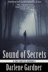 Sound of Secrets: A Saltwater Romance