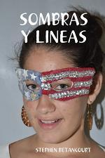 SOMBRAS Y LINEAS