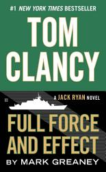 Full Force And Respect Book PDF