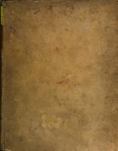 Vita del cavaliere Gio. Lorenzo Bernino: scvltore, architetto, e pittore