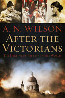 After the Victorians PDF