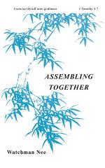 Assembling Together