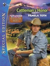 Cattleman's Honor