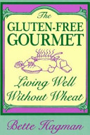 The Gluten Free Gourmet