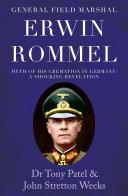GENERAL FIELD MARSHAL ERWIN ROMMEL