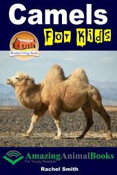 Camels For Kids