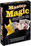 Magic PDF