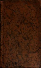 Annales d'Espagne et de Portugal... avec la description de tout ce qu'il y a de plus remarquable en Espagne et en Portugal. Leur état présent, leurs intérêts, la forme du gouvernement, l'étendue de leur commerce... le tout enrichi de cartes géographiques et de très belles figures en taille douce: Volume2