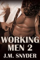 Working Men 2 Box Set