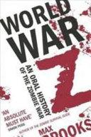 World War Z Export Edition