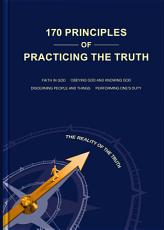 170 Principles of Practicing the Truth PDF