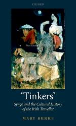 'Tinkers'