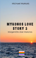 Mykonos Love Story 3 PDF