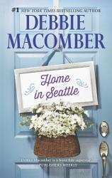 Home In Seattle Book PDF
