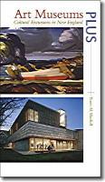 Art Museums Plus PDF