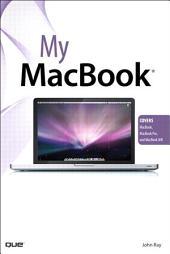 My MacBook, Portable Documents