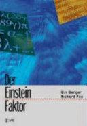 Der Einstein Faktor PDF