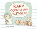 Rafa cuenta una historia   Ralph Tells a Story PDF