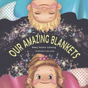 Our Amazing Blankets Book PDF