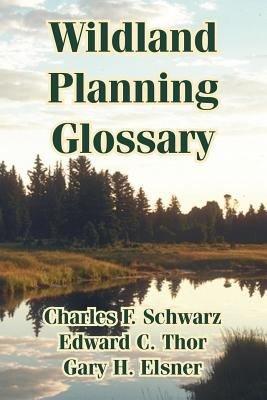 Wildland Planning Glossary PDF
