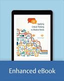 Applying Critical Thinking to Modern Media PDF