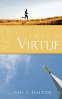 Download A Return to Virtue Book