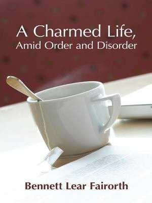 A Charmed Life Amid Order And Disorder