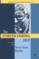 The Forthcoming Jilt PDF