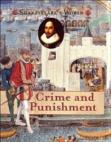 Crime and Punishment PDF