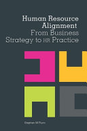 Human Resource Alignment PDF