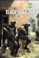 Black Hawk Down  Mogadiscio  1993 PDF